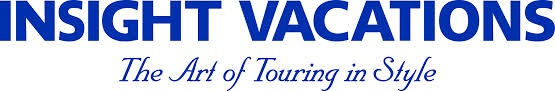 insightvacations