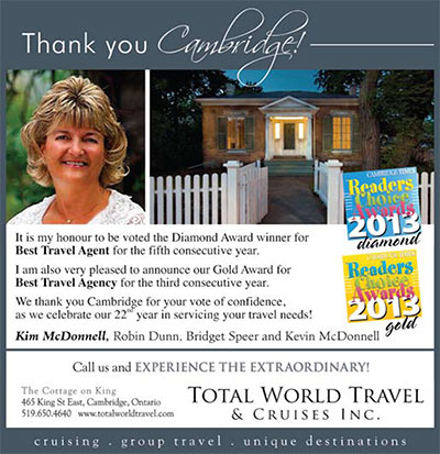 Thumb totalworldtravel readers choice 2013